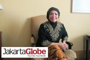 thejakartaglobe.com - Indonesian Women Awarded for Community Contributions