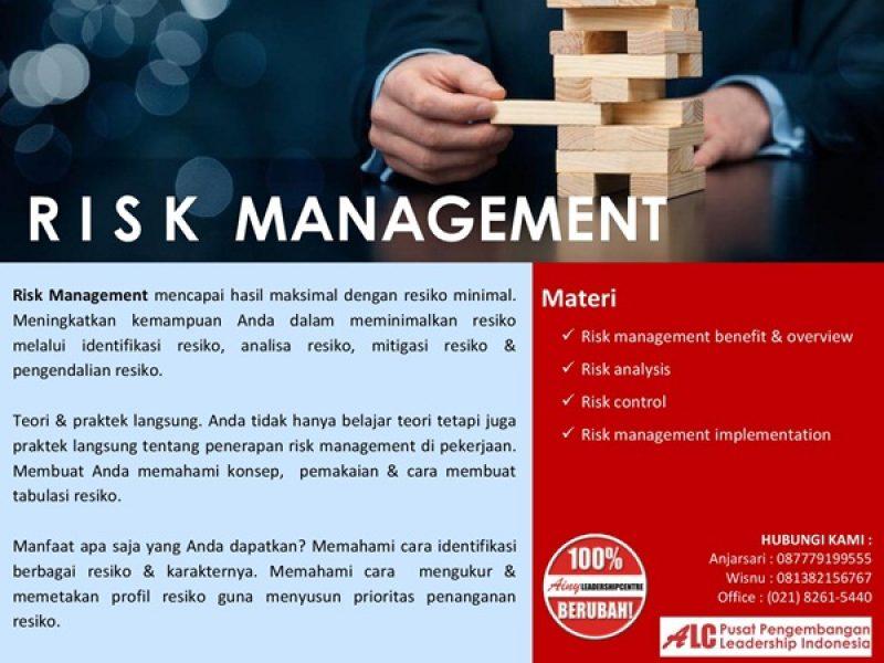 risk-management-pelatihan-publik-seminar-leadership-procurement-pusat-indonesia-jakarta.