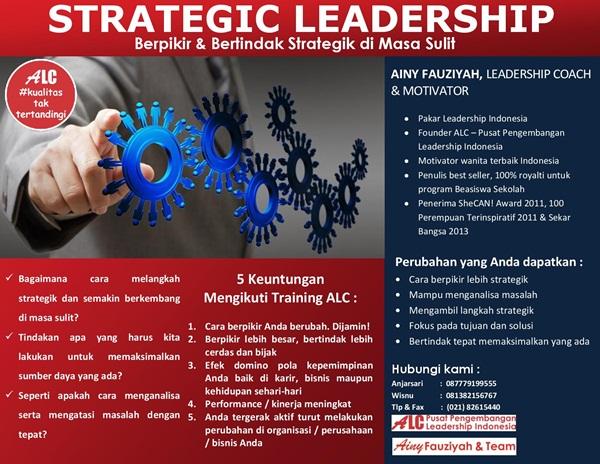strategic-leadership-pelatihan-karyawan-training-kepemimpinan-sdm-workshop-hrd-sdm-management.