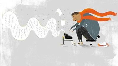 Mengakui-Kesalahan-Sulitkah-ALC-Ainy-Leadership-center-kumpulan-artikel-motivasi