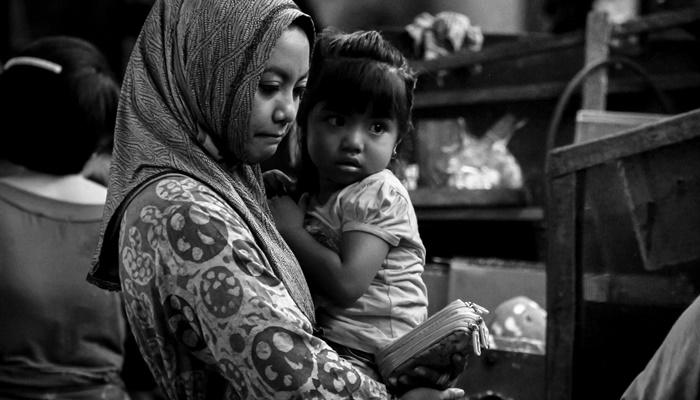 Artikel-Insiratif-Jeritan-Hati-Seorang-Ibu